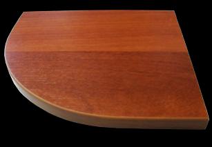 Кромкооблицовочный станок Generic EVO Станок для облицовывания кромок WoodTec Generic EVO Станок Generic EVO купить WoodTec Generic EVO WoodTec Generic EVO купить заказать WoodTec Generic EVO WoodTec Generic EVO киров WoodTec Generic EVO коми женерик эво