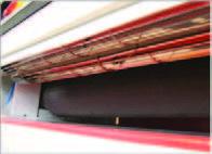 Роликовый пресс RP-1500 Роликовый пресс WoodTec RP-1500 WoodTec RP-1500 пресс WoodTec RP-1500 купить WoodTec RP-1500 купить WoodTec RP-1500 в кирове цена WoodTec RP-1500 киров купить WoodTec RP-1500 WoodTec RP-1500 купить  купить WoodTec RP-1500 киров WoodTec RP-1500 в кирове купить купить WoodTec RP-1500 в кирове купить WoodTec RP-1500 в коми купить WoodTec RP-1500 в костроме купить WoodTec RP-1500 в перми купить WoodTec RP-1500 в чебоксарах купить WoodTec RP-1500 в ижевске купить WoodTec RP-1500 в томске купить WoodTec RP-1500 в самаре купить WoodTec RP-1500 в  WoodTec RP-1500 киров купить в кирове описание WoodTec RP-1500