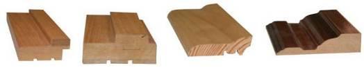 Станок для облицовывания погонажных изделий WoodTec 300B Станок для облицовывания погонажных изделий WoodTec 300B Станок WoodTec 300B