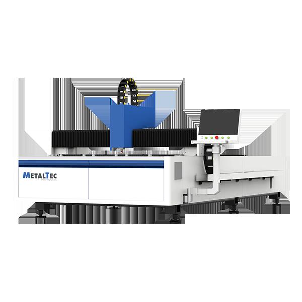 MetalTec 1530 (750W)