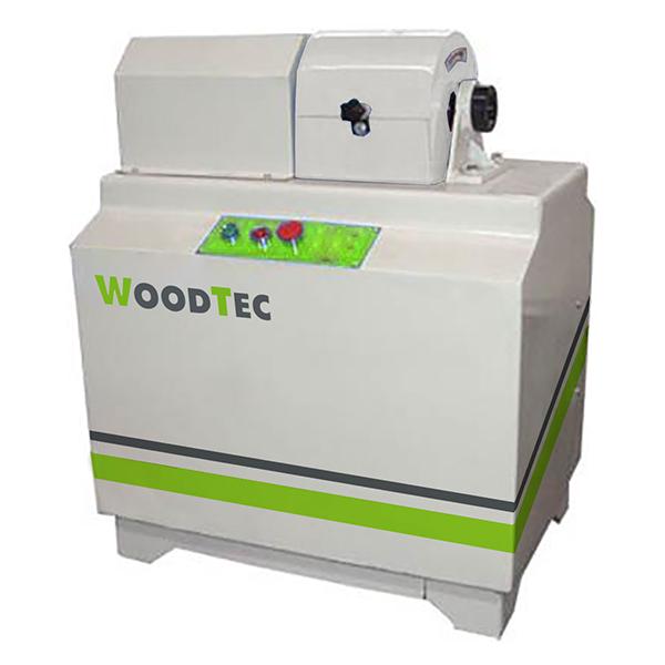 WoodTec Milling-40